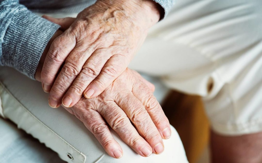 Tackling loneliness