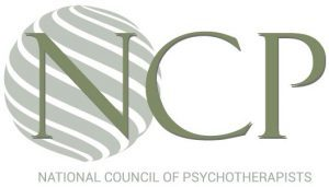 NCP - National Council of Psychotherapists