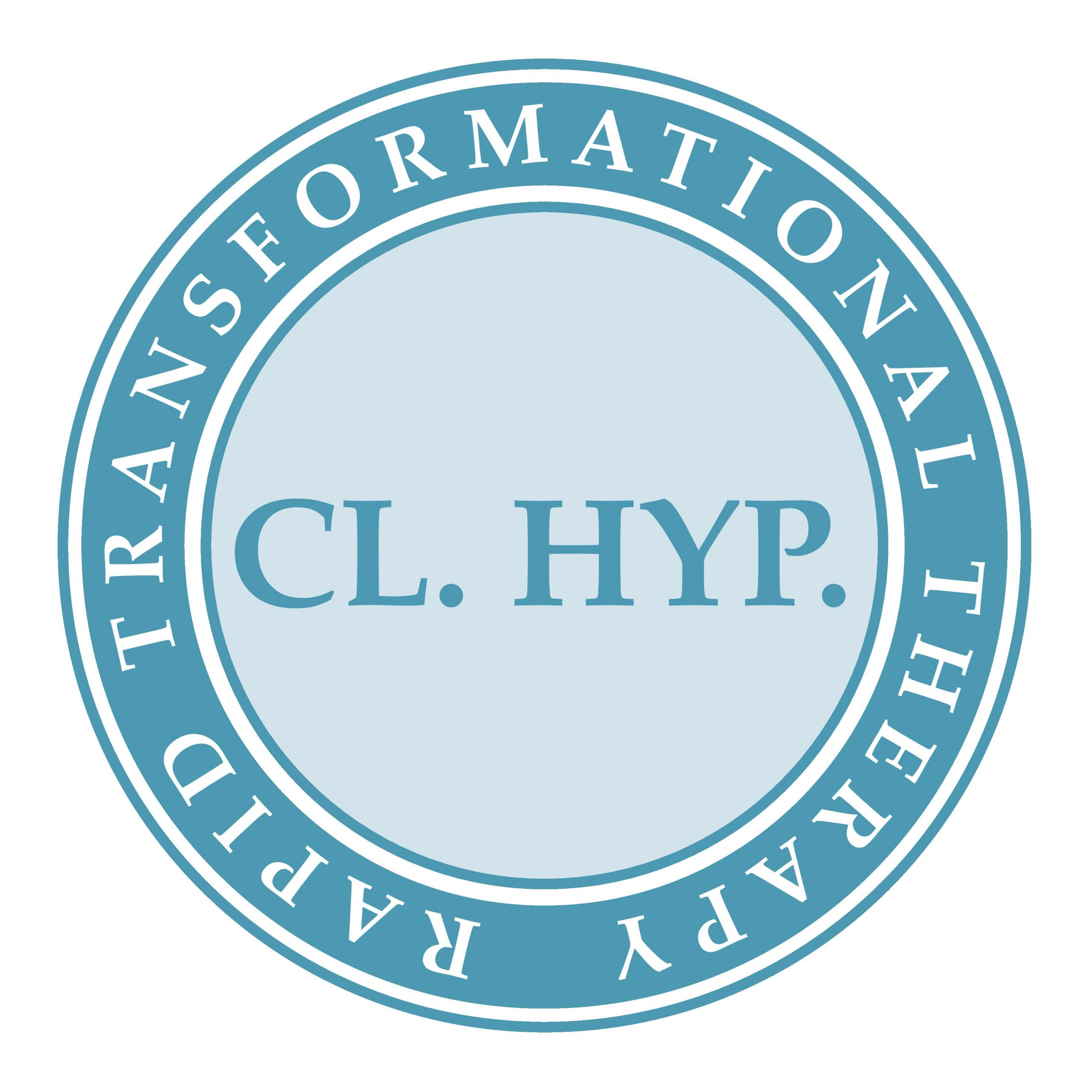 Rapid Transformational Therapy RTT CL & Hyp logp