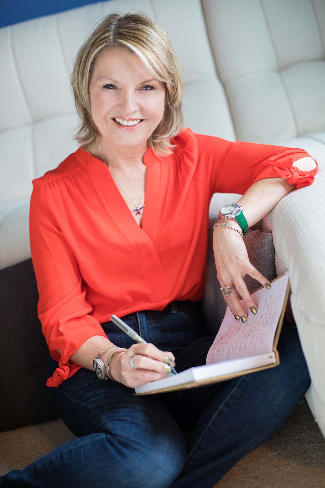 RTT & Coaching by expert Rosalyn Palmer